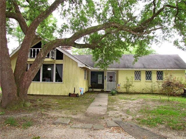 75129 White Oaks Ln, Abita Springs, LA - USA (photo 1)