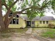 75129 White Oaks Ln, Abita Springs, LA - USA (photo 1)