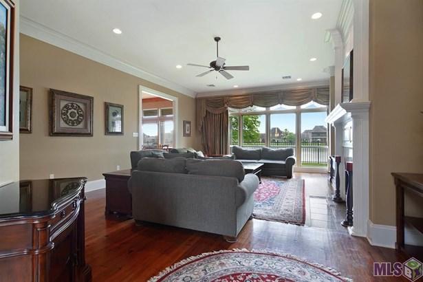 12110 Lake Estates, Baton Rouge, LA - USA (photo 4)