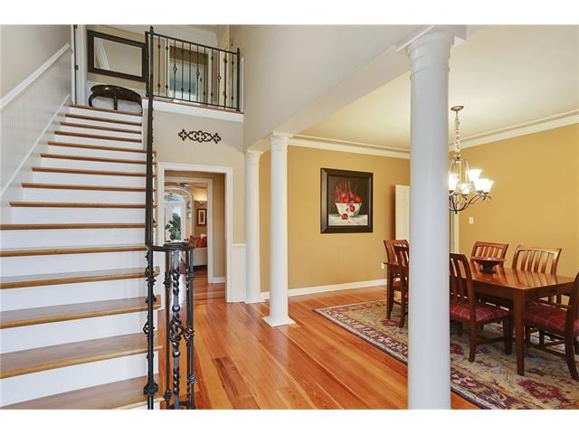 14 Eagle Trace Dr, New Orleans, LA - USA (photo 2)