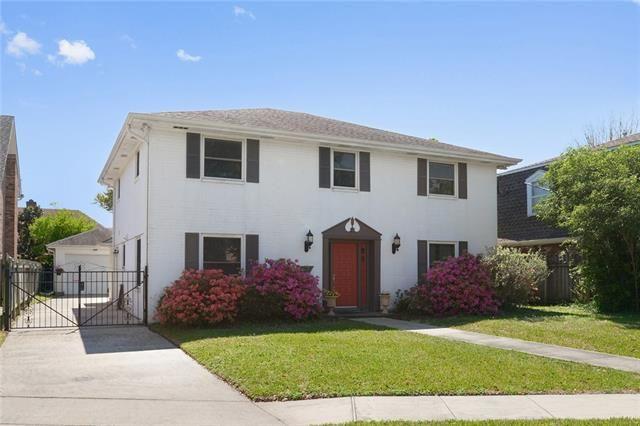4804 Avron Boulevard, Metairie, LA - USA (photo 2)