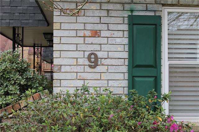 9 Houmas Place C, Destrehan, LA - USA (photo 3)