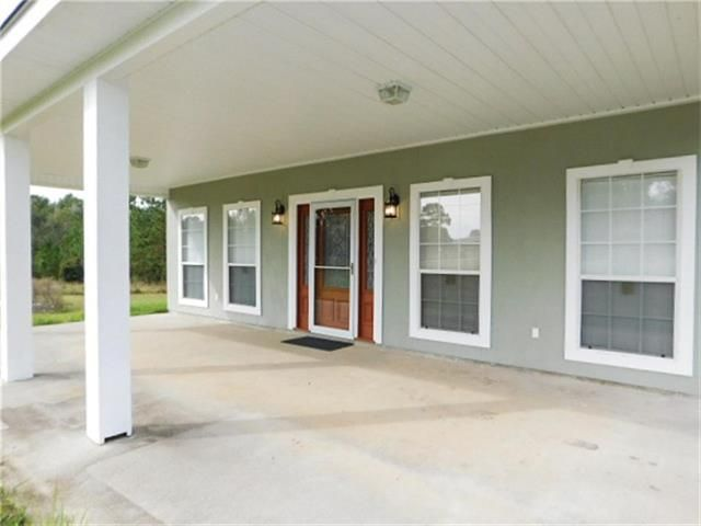 25450 Karly Drive, Picayune, MS - USA (photo 4)