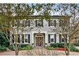 3628 Severn Ave, Metairie, LA - USA (photo 1)