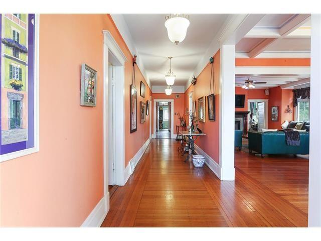 7918 S Claiborne Ave, New Orleans, LA - USA (photo 3)
