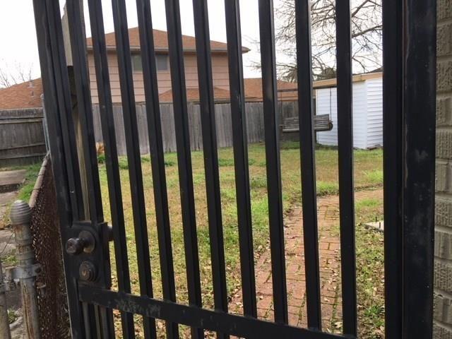 4535 Arthur Drive, New Orleans, LA - USA (photo 3)