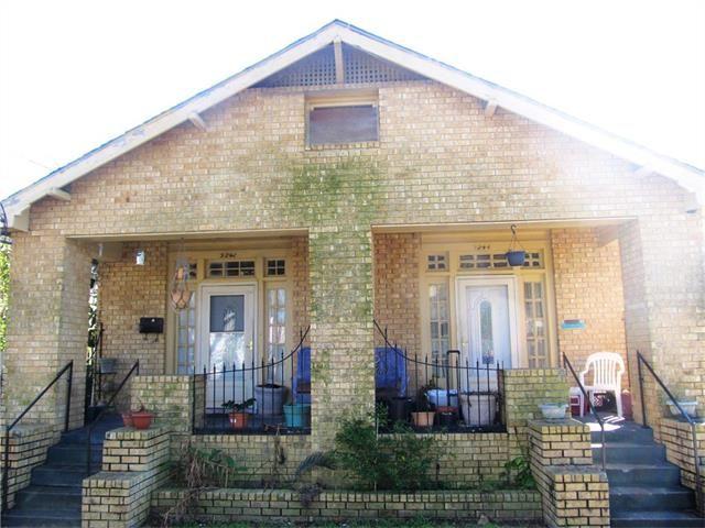 3242 Castiglione St, New Orleans, LA - USA (photo 1)