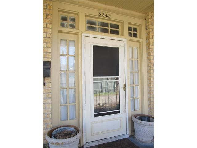 3242 Castiglione St, New Orleans, LA - USA (photo 2)