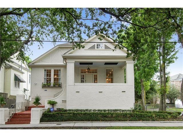 5836 Prytania St, New Orleans, LA - USA (photo 1)