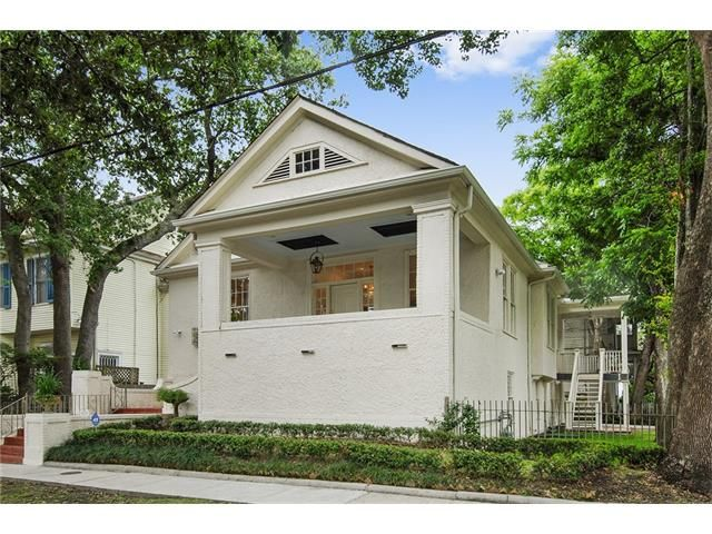 5836 Prytania St, New Orleans, LA - USA (photo 2)