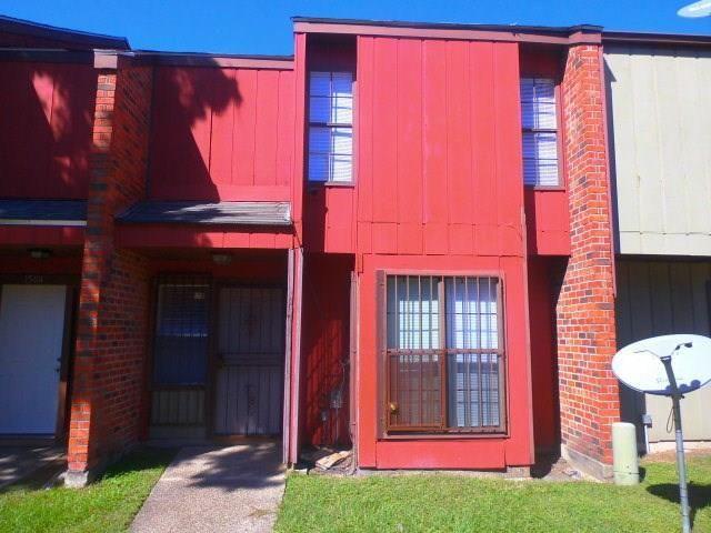1503 Chimney Wood Lane, New Orleans, LA - USA (photo 1)