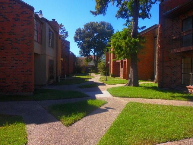 1503 Chimney Wood Lane, New Orleans, LA - USA (photo 2)