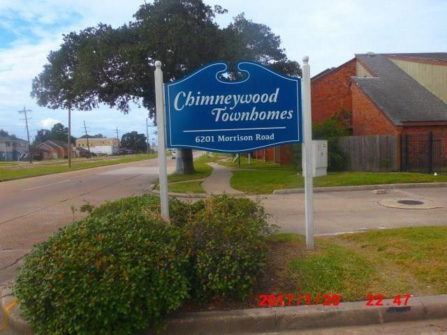 1503 Chimney Wood Lane, New Orleans, LA - USA (photo 3)