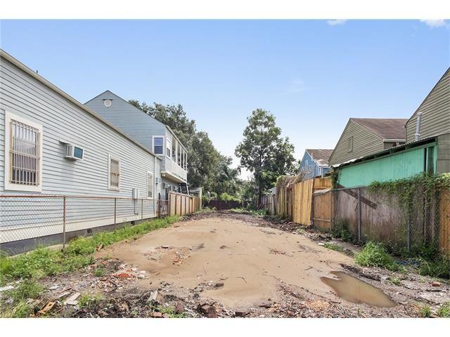 1209 Annette St, New Orleans, LA - USA (photo 1)