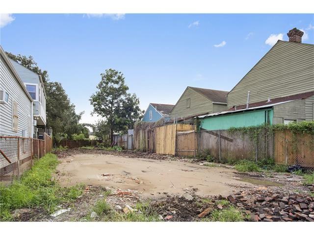 1209 Annette St, New Orleans, LA - USA (photo 2)