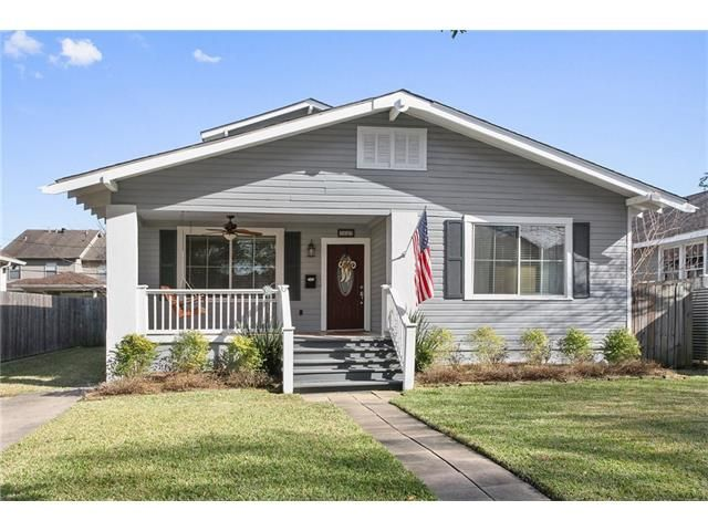 5625 Woodlawn Place, New Orleans, LA - USA (photo 1)