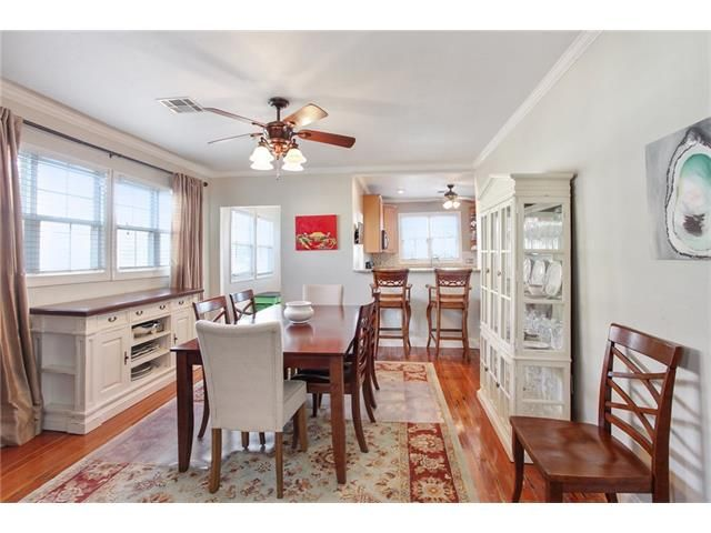 5625 Woodlawn Place, New Orleans, LA - USA (photo 2)