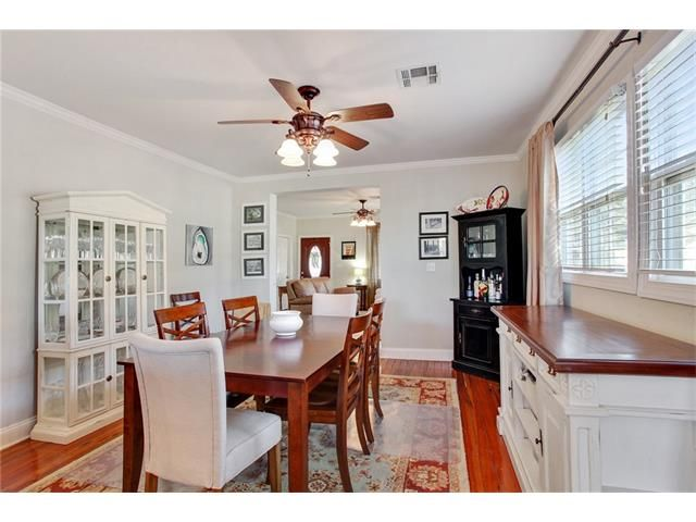 5625 Woodlawn Place, New Orleans, LA - USA (photo 3)