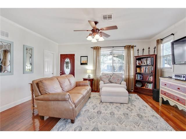 5625 Woodlawn Place, New Orleans, LA - USA (photo 4)