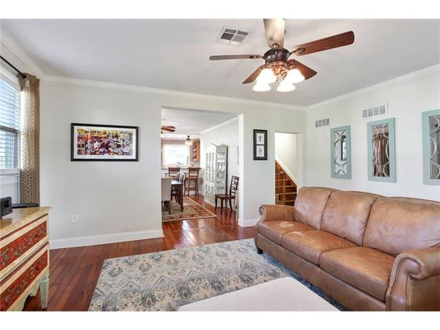5625 Woodlawn Place, New Orleans, LA - USA (photo 5)