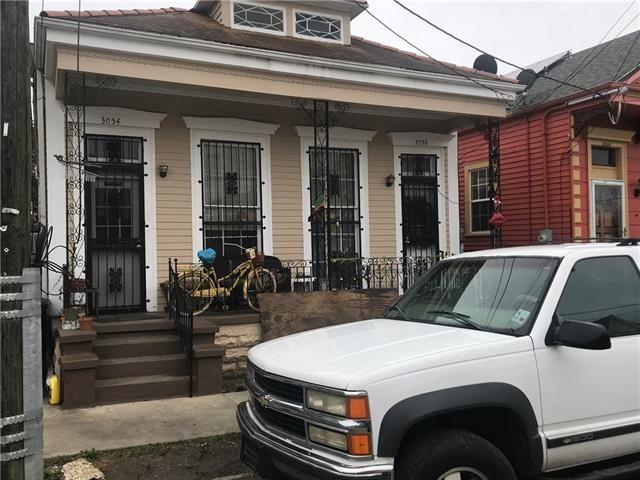 3054 St Ann Street, New Orleans, LA - USA (photo 2)