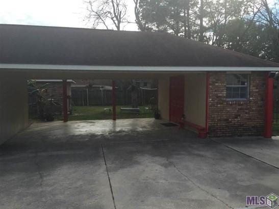 4944 Parkoaks Dr, Baton Rouge, LA - USA (photo 5)