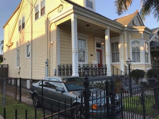 5021 Laurel St, New Orleans, LA - USA (photo 2)