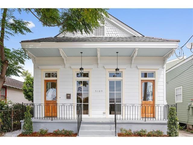 5109 Tchoupitoulas St, New Orleans, LA - USA (photo 1)