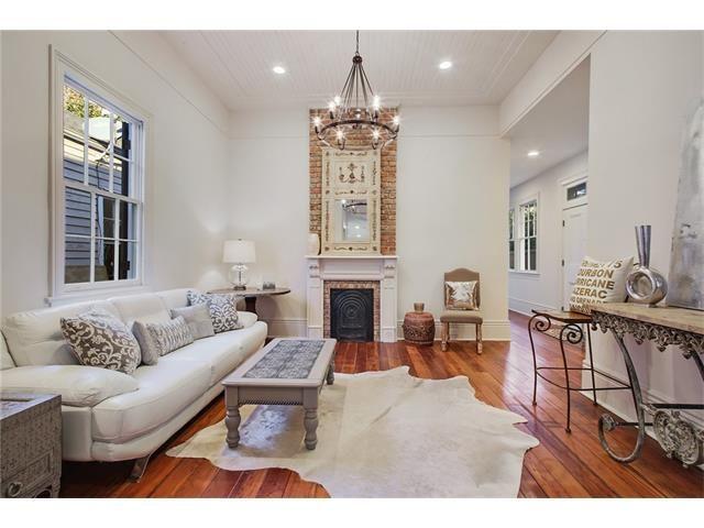1712 Peniston Street, New Orleans, LA - USA (photo 5)