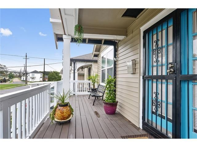 2521 Elder St, New Orleans, LA - USA (photo 3)