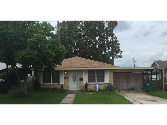 1024 Farrington Dr, Marrero, LA - USA (photo 1)