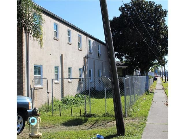 710 Cook St, Gretna, LA - USA (photo 5)