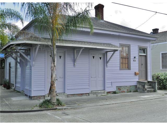3134 Annunciation St, New Orleans, LA - USA (photo 1)