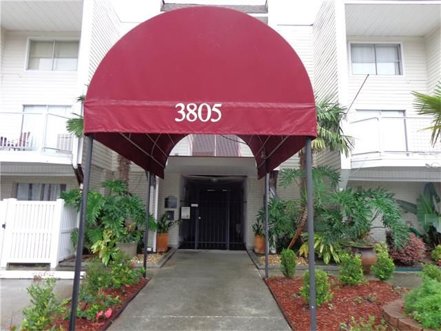 3805 Houma Blvd 311c, Metairie, LA - USA (photo 1)