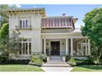 1659 Soniat St, New Orleans, LA - USA (photo 1)