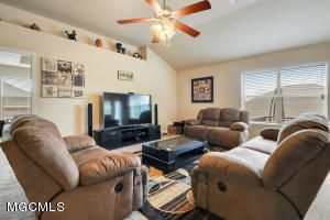 19515 Morris Pond Road, Gulfport, MS - USA (photo 4)