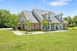 14476 Cable Bridge Road, Gulfport, MS - USA (photo 2)