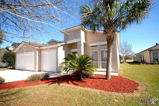 6198 Royal Palms Ct, Gonzales, LA - USA (photo 2)