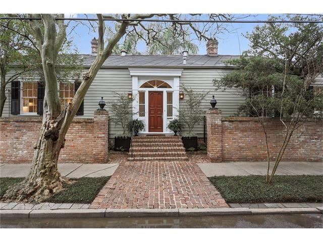 1410 Philip St, New Orleans, LA - USA (photo 1)