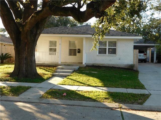 1232 Brockenbraugh Court, Metairie, LA - USA (photo 1)
