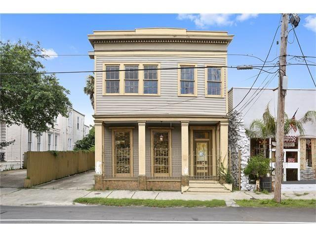 1024 Jackson Ave, New Orleans, LA - USA (photo 2)