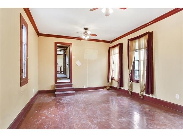 1024 Jackson Ave, New Orleans, LA - USA (photo 4)