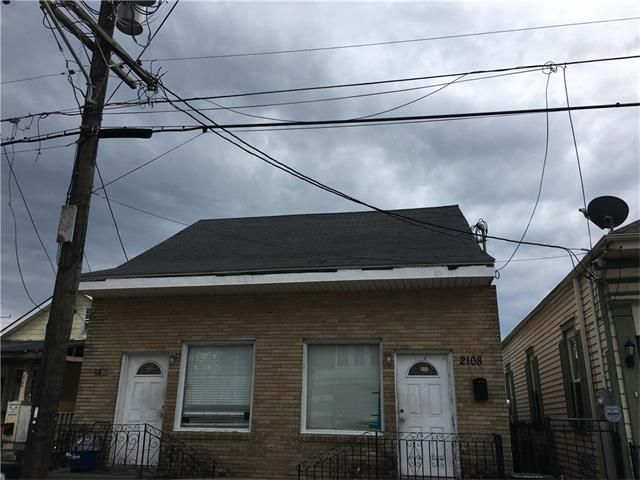 2106 Dumaine St, New Orleans, LA - USA (photo 2)