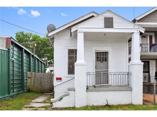 2220 Iberville St, New Orleans, LA - USA (photo 1)