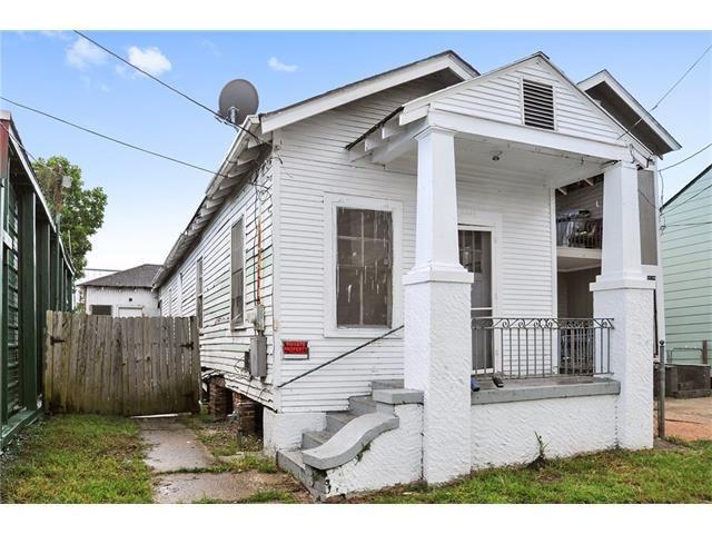2220 Iberville St, New Orleans, LA - USA (photo 2)