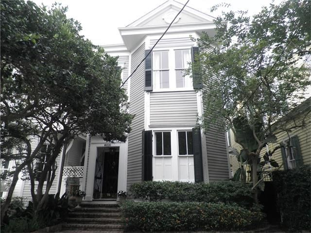 6031 Pitt St, New Orleans, LA - USA (photo 1)