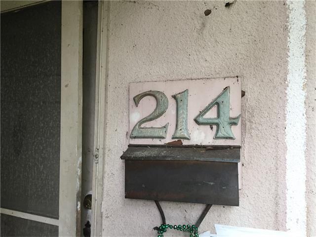 214 Hyacinth St, Metairie, LA - USA (photo 2)