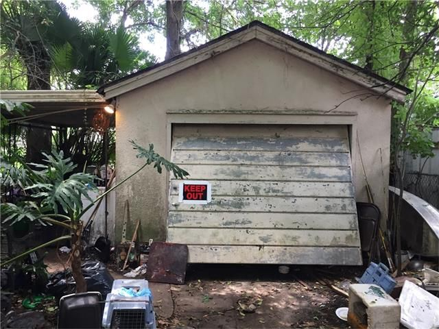214 Hyacinth St, Metairie, LA - USA (photo 4)