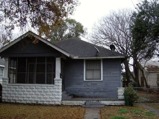 609 Labarre Road, Jefferson, LA - USA (photo 2)