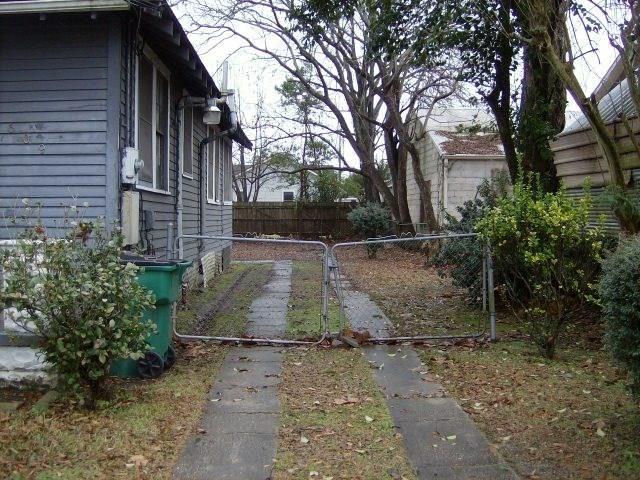 609 Labarre Road, Jefferson, LA - USA (photo 3)